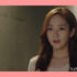 韓国ドラマ「キム秘書がなぜそうか」パク・ミニョンのメイクシーン 使用品番が公開されていた【SHISEIDO】