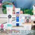 韓国美容番組「Get it beauty」の水分クリームランキング 2019年版
